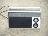 Radio Philips Prince TransMains