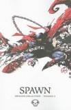 Spawn Origins Collection, Volume 5