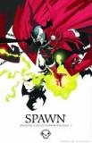 Spawn Origins Collection, Volume 1