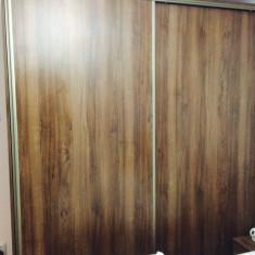 Dormitor Iulian - Dormitor complet