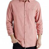 Camasa 100% bumbac - Jack & Jones - art 12103897 roz, slim fit