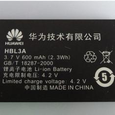 HUAWEI HBL3A C3308 C2807 C2607 C2610 HBL3A C2801 C2601 C2611 original, Li-ion