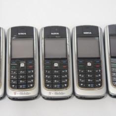 Telefon mobil Nokia 6021 codat - Telefon Nokia