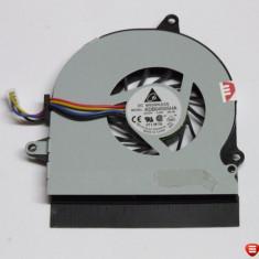 Cooler Asus U35J KDB04505HA - Cooler laptop