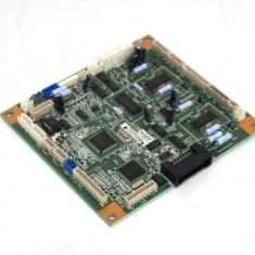 DC Controller Konica Minolta 2590mf 4139-6005