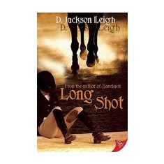 Long Shot - Carte in engleza