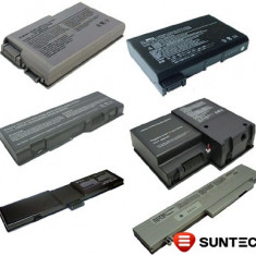 Baterie Laptop DEFECTA Apple MacBook 13 Aluminum Unibody A1280 020-6082-A indoita