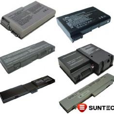 Baterie Laptop DEFECTA Apple MacBook 13 Aluminum Unibody A1280 020-6082-A