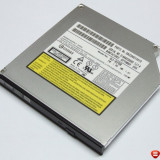 Unitate optica laptop DVD-RW PATA NOUA Panasonic UJ-840 G8CC0002F411