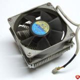 Cooler procesor Socket A Spire