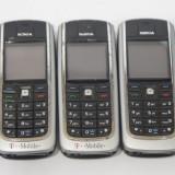 Telefon mobil Nokia 6021 (liber in orice retea 2G)