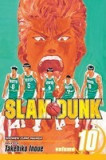 Slam Dunk, Volume 10: Rebound