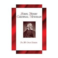 John Henry Cardinal Newman - Carte in engleza