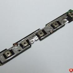 Power Button MSI CR620 103K117594 - Modul pornire
