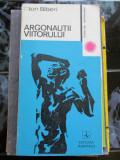 Argonautii viitorului - Ion Biberi