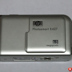 Aparat foto HP Photosmart E427 L2437A defect - Aparat Foto compact HP
