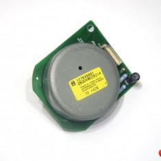 Motor Dell 3110CN 127K48841 - Motor imprimanta