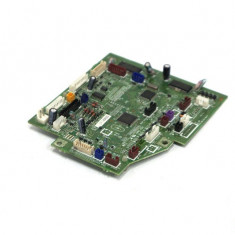 DC Controller Brother HL-7050 LF14A00