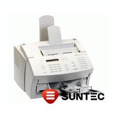 Imprimanta multifunctionala HP LaserJet 3150 C4256A fara cartus, fara tavi