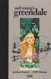 Neil Young's Greendale