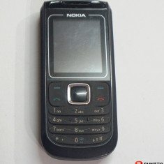 Telefon mobil Nokia 1680C codat - Telefon Nokia