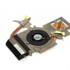 Heatsink + Cooler laptop Asus M51VR 13GNMR1AM010