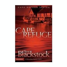 Cape Refuge - Carte in engleza