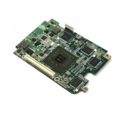 Placa video Nvidia 128MB 64bit DEFECTA Toshiba Satellite P100 DABD1UB18D8