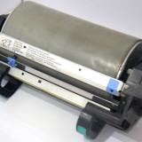 Transfer drum unit HP Color LaserJet 8550 RS6-8053