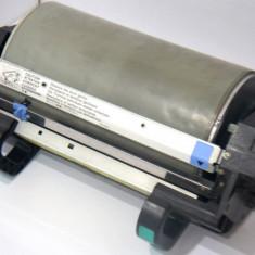 Transfer drum unit HP Color LaserJet 8550 RS6-8053 - Cilindru imprimanta