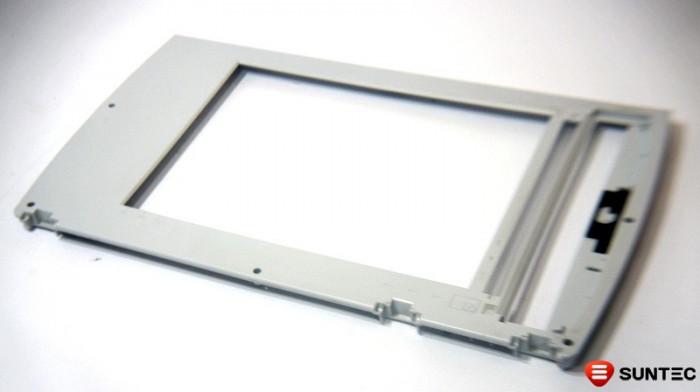 Rama scanner HP LaserJet M1522nf CB534-40003