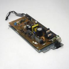 Power supply Konica Minolta Page Pro 1380 ZSMQ204HA