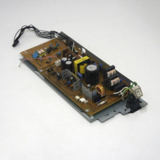 Power supply Konica Minolta Page Pro 1380 ZSMQ204HA