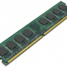 Memorie ECC Samsung PC3-8500 DDR3 1GB 1066MHz 1.5V ECC DIMM M391B2873EH1-CF8 - Memorie server