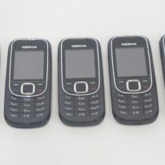 Telefon mobil Nokia 2323C codat - Telefon Nokia