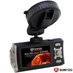Camera auto Prestigio RoadRunner 530A5 1080p Full HD Box