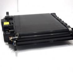 Image Transfer Kit HP Color LaserJet 4600 / 4610 / 4650 Q3675A, RG5-6484, second hand