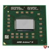 Procesor AMD Athlon II Dual-Core P360 AMP360SGR22GM
