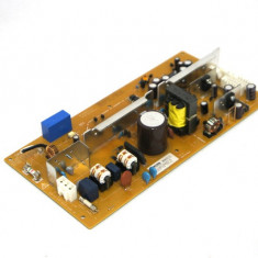 High voltage power supply imprimanta Konica Minolta 2590mf NPKM922