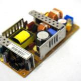 Power Supply Samsung ML-3050