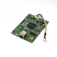 Lan module Konica Minolta 2590mf 4556-M712