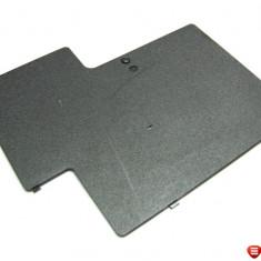 Capac memorii RAM Toshiba Sattelite A100 6070B0091101 - Carcasa laptop