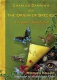 Charles Darwin's on the Origin of S