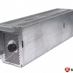 APC Battery Module SYBT5 pentru Symmetra LX, fara acumulatori