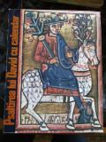 Psaltirea lui David cu calendar