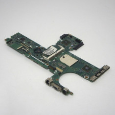 Placa de baza laptop DEFECTA HP ProBook 6555b 613397-001 fara interventii