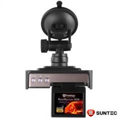 Camera auto Prestigio RoadRunner 505 1080p Full HD Box