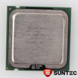 Procesor Intel Pentium 4 LGA775 NF6000025 A4110 - Procesor PC
