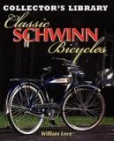 Classic Schwinn Bicycles