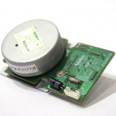 Motor Kyocera Ecosys FS-720 45M0693051 - Motor imprimanta